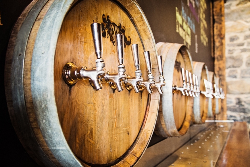 10 Wicked Weed Brewing web